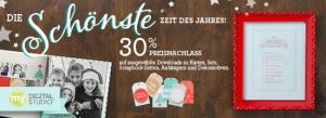 Demo_Header_MDS_Seasonal_Sale_10.29.13_DE