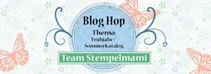 Stampin-Up-Blog-Hop-Team-Stempelmami