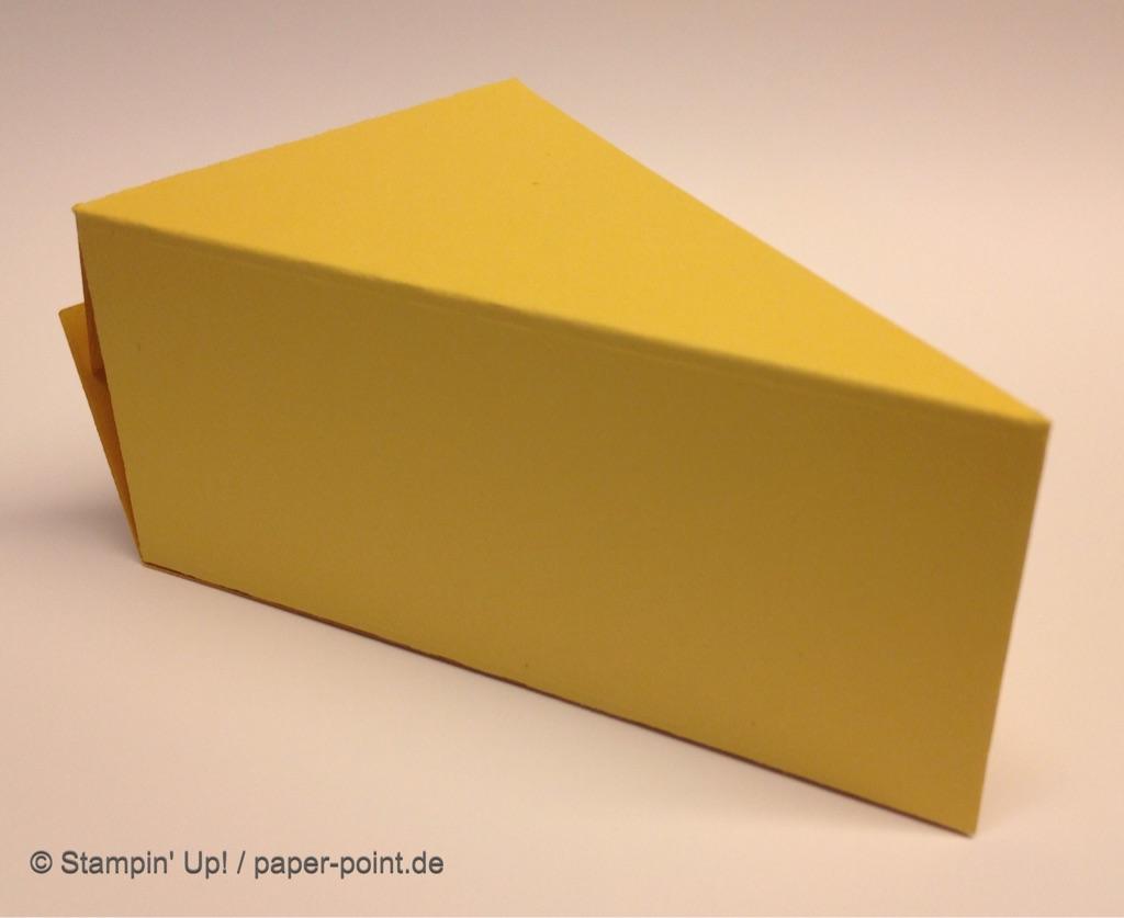 alles k se paper point sch nes aus papier. Black Bedroom Furniture Sets. Home Design Ideas