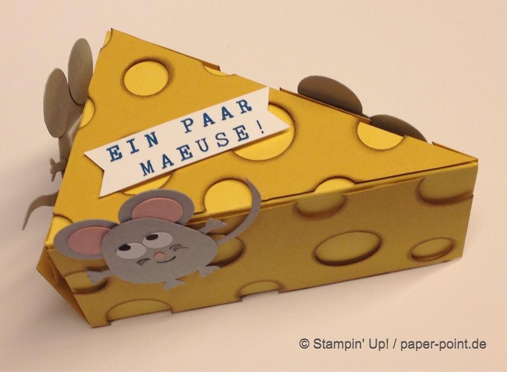 geldgeschenke mäuse