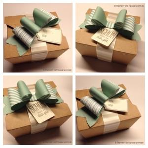 Imbiss-Boxen