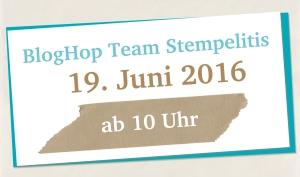 Banner Blog Hop