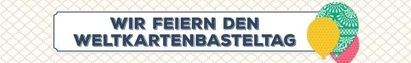 banner_wcmd_demo_oct0116_de