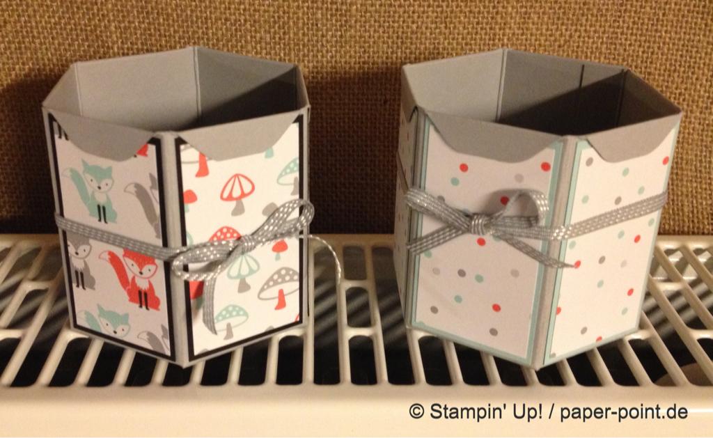 pflanzen potpourri paper point sch nes aus papier. Black Bedroom Furniture Sets. Home Design Ideas