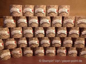 Espresso-Tasse Swap 2016